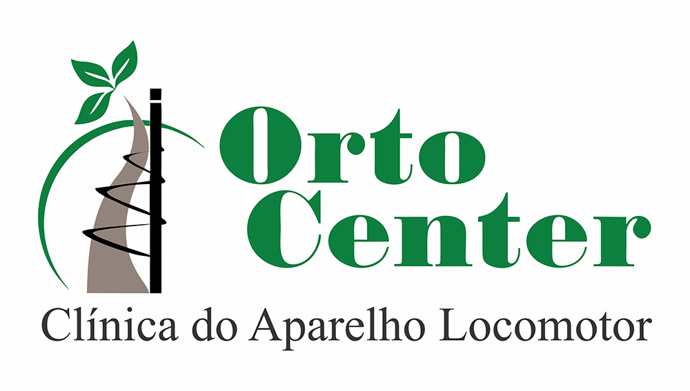 Clinica Ortopedica Ortocenter