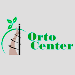 Convênio Orto Center
