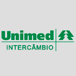 logo-unimed-intercambio