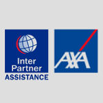 Interpartner Assistance - AXA
